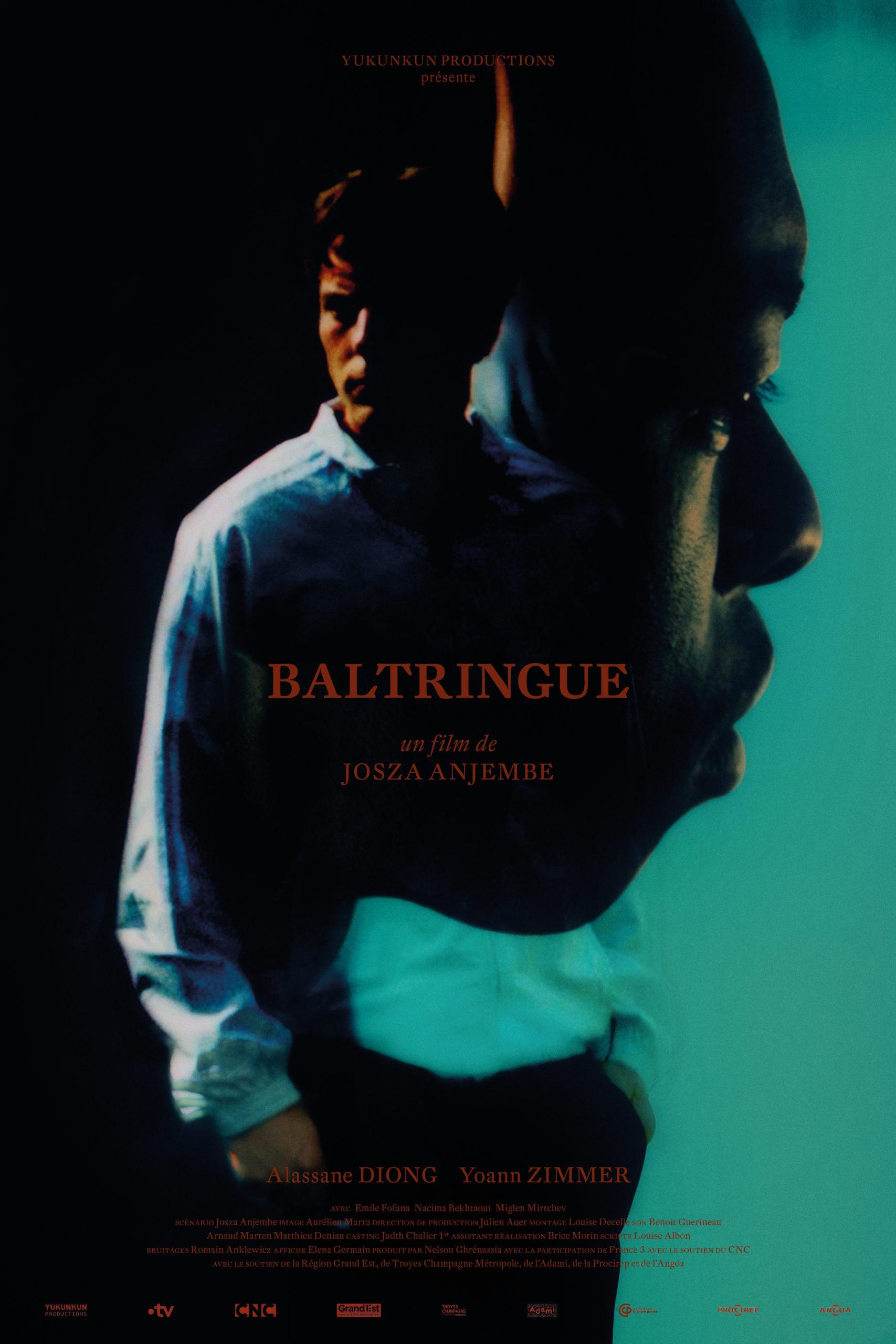 baltringue-poster-web